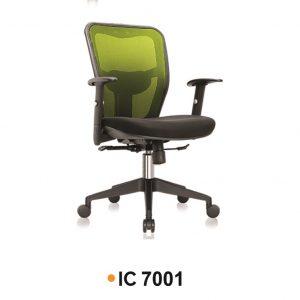 IC 7001