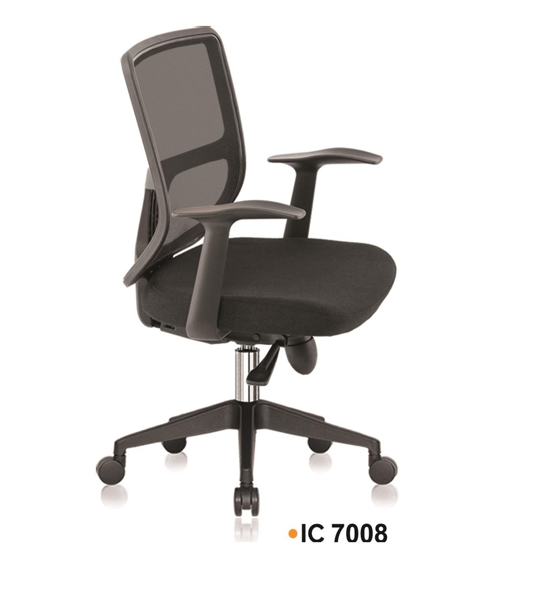 Kursi Kantor Ichiko IC 7008