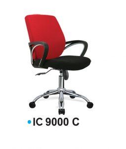 IC 9000 C