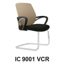 IC 9001 VCR