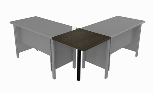 Joint Table Orbitrend OSJ