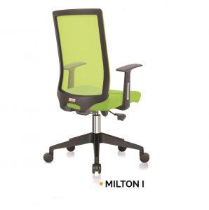 Kursi Kantor Ichiko Milton I
