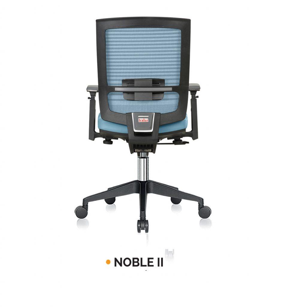 NOBLE II