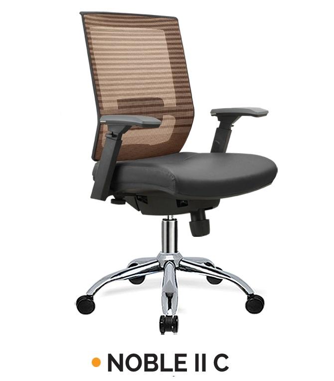 NOBLE II C