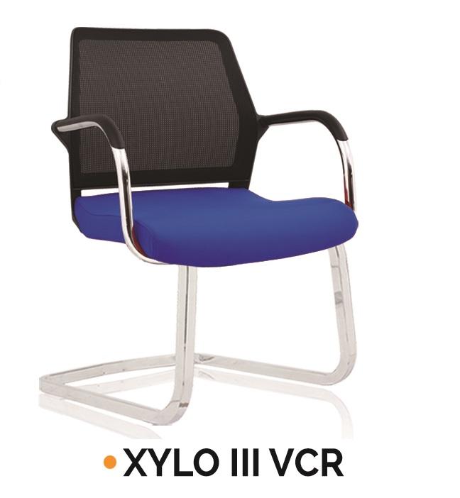 XYLO III VCR