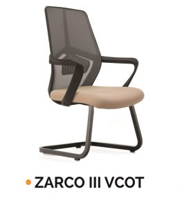 ZARCO III V COT