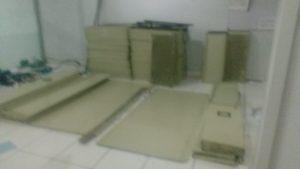 Jasa Bongkar Pasang Mobile File System & Roll O'Pack 1