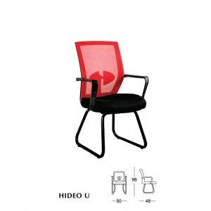 HIDEO-U