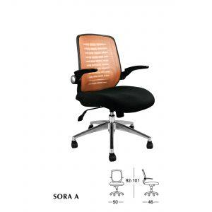 SORA-A