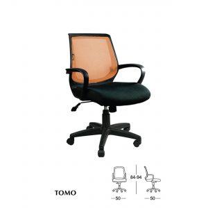 Kursi Kantor Subaru Tomo