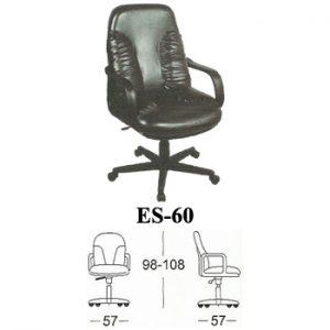 kursi-direktur-manager-subaru-type-es-60