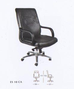 Kursi Kantor Subaru ES 10 CA