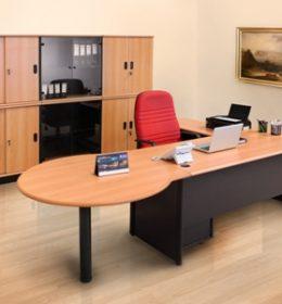 Jual Kursi Kerja Untuk Manager, Rapat, Meeting Dan Karyawan