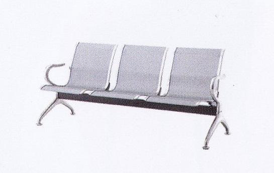 APC 613 S