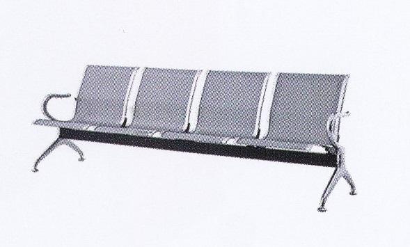 Kursi Tunggu Subaru APC 614 S