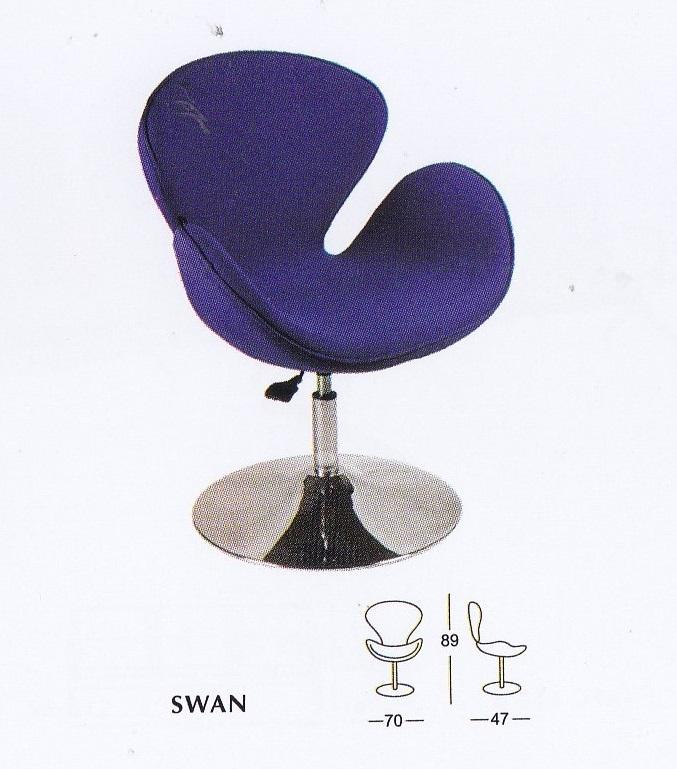 Sofa Subaru Swan