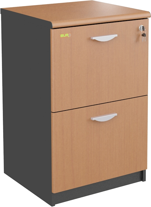 Filling Cabinet Euro DFC 4802