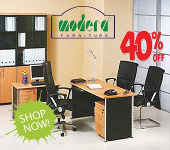 toko furniture kantor