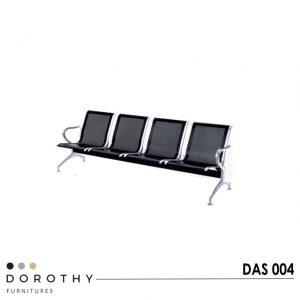 Kursi Tunggu Dorothy DAS 004