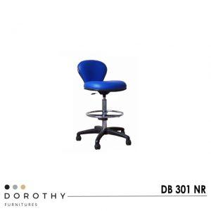 Kursi Bar Dorothy DB 301 NR