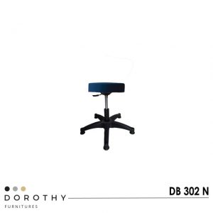 Kursi Bar Dorothy DB 302 N