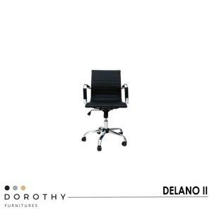 Kursi Kantor Dorothy