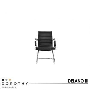 Kursi Kantor Dorothy Delano III