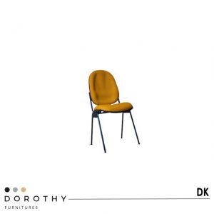 Kursi Susun Dorothy DK