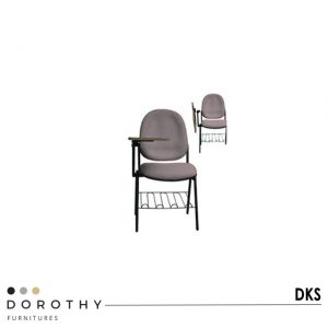 Kursi Kuliah Dorothy DKS