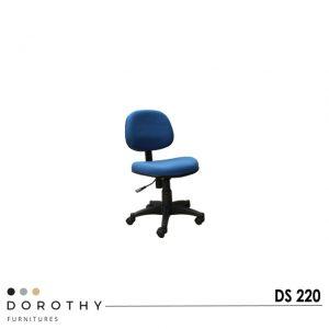 Kursi Kantor Dorothy DS 220