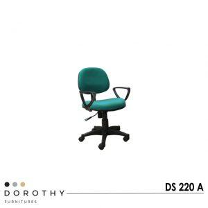 Kursi Kantor Dorothy DS 220 A