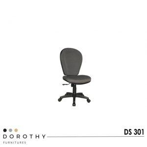 Kursi Kantor Dorothy DS 301