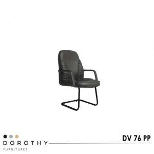 Kursi Kantor Dorothy DV 76 PP