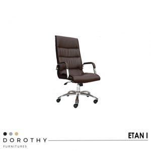 Kursi Kantor Dorothy Etan I