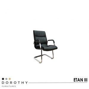 Kursi Kantor Dorothy Etan III