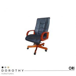 Kursi Kantor Dorothy Ori I