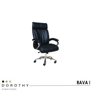 Kursi Kantor Dorothy Rava I