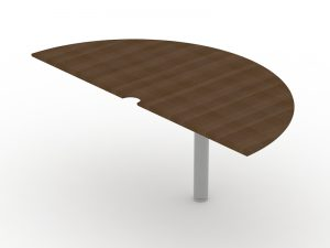 Joint Table UNO UJT 8876