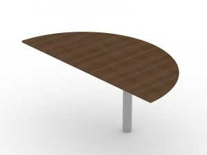 Joint Table UNO UJT 8877