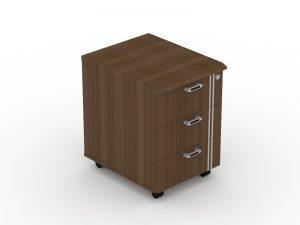 Laci dorong - mobile drawer UNO UMP 8175