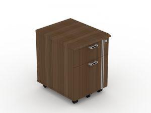 Laci dorong - mobile drawer UNO UMP 8176