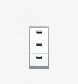 Filing cabinet import IMP-D3A-BT